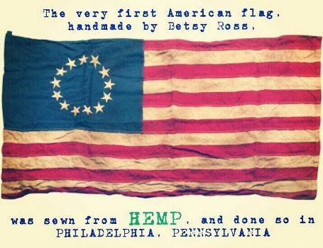 Hemp-Flag-USA_Blog