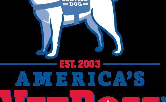 vet_dogs_blog