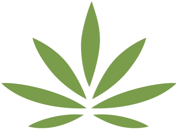 Happy Hemp History Week